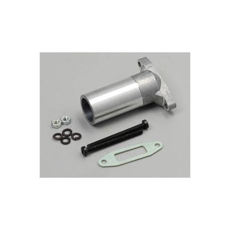 Supertigre Collettore per motore supertigre G34 (SUPG1574)