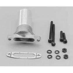 Supertigre Collettore per motore supertigre 61-90 (art. SUPG1570)