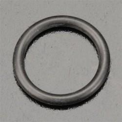 Supertigre O-Ring venturi per carburatore 61 (art. 22020562)