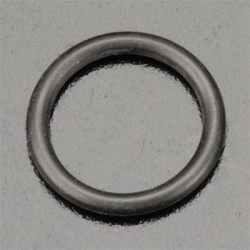 Supertigre O-Ring venturi per carburatore .61 rif 22020562 (art. SUPG5090)