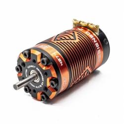 Hobbytech Motore Brushless Racing KONECT K8 Elite 4274 - 2200 KV per 1/8 (art. KN-K08010007)