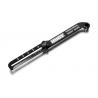 Hudy Adjustable Droop Gauge 80 - 140mm (art. 107780)