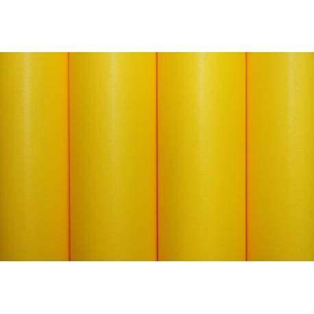 Oratex 2 mt cub yellow giallo cub (art. 10-030-002)