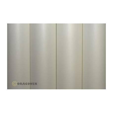 Oratex 2 mt Natural White bianco naturale (art. 10-000-002)