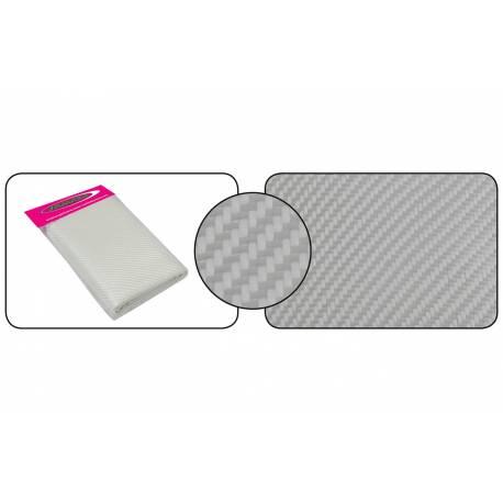 Jamara Tessuto in fibra di vetro 25gr. 127x75cm (art. 232510)