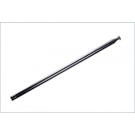 Kyosho Antenna per trasmittente Perfex KT-3/-7/-10 (art. AG30)