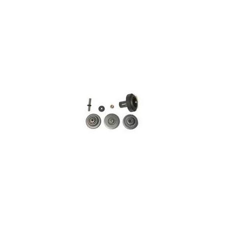 Cen Set ingranaggi in metallo universale (art. CG82126)