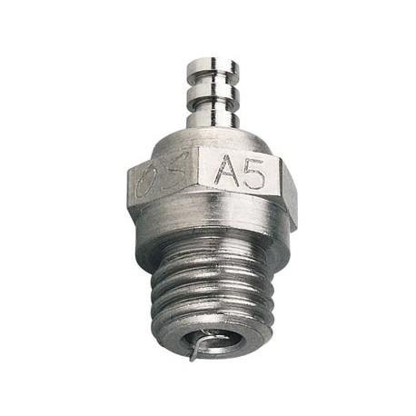 OS candela tipo No.10, A5 Standard (art. 71605100)