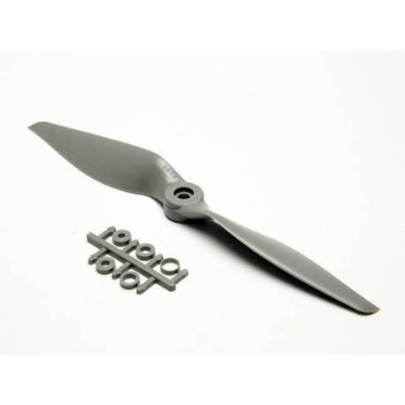APC Elica 6x4 EP Speed 400 Pusher - Propulsiva (art. APC06040EP)