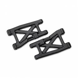 Traxxas Coppia braccetti per Latrax anteriore / posteriore (art. TXX7630)