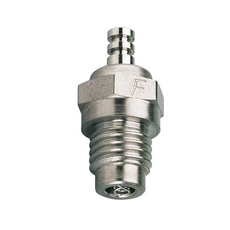 OS candela tipo F standard per motori 4 Tempi (art. 71615009)