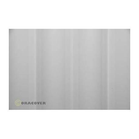 Oracover 10 METRI Bianco (art. 21-010-010)