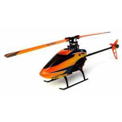 Blade Elicottero elettrico Blade 230 S Smart versione BNF con SAFE Technology (art. BLH1250)