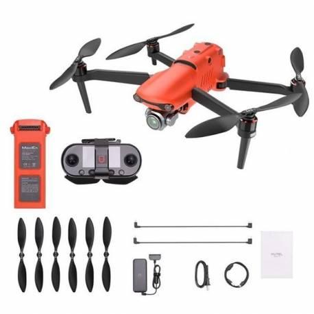 Autel Robotics Drone EVO II Pro 6K (art. 102000209)