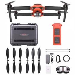 Autel Robotics Drone EVO II 8K Rugged Bundle (art. 102000210)