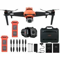 Autel Robotics Drone EVO II Pro 6K Rugged Bundle (art. 102000211)