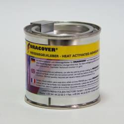 Oracover Colla ad attivazione a caldo Termoadesivo per ORACOVER 100 ml (art. 0960)