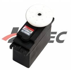 Hitec Servocomando HS-805MG Maxi servo coppia 24,7 kg/cm (art. 32805S)