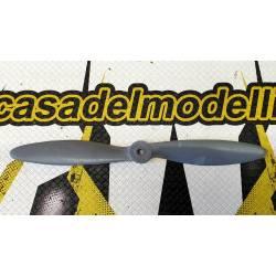 Aviomodelli Elica nylon 8x4 per motori a scoppio (art. 70702)
