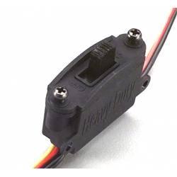 Hitec Interruttore con supporto e presa di ricarica (art. 54407S)