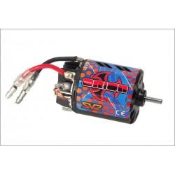Orion Motore elettrico SV2 Formula Pro BB 11X2 (art. ORI22033)