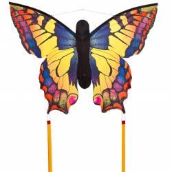 HQ Aquilone Butterfly Swallowtail L cavi inclusi (art. HQ106542)
