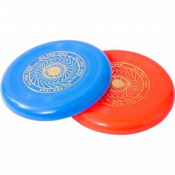HQ Frisbee Flying Disc Invento Just Play 180 grammi (art. HQ380166)