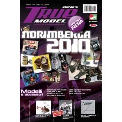 True Model Rivista di Modellismo MARZO 2010 n°03