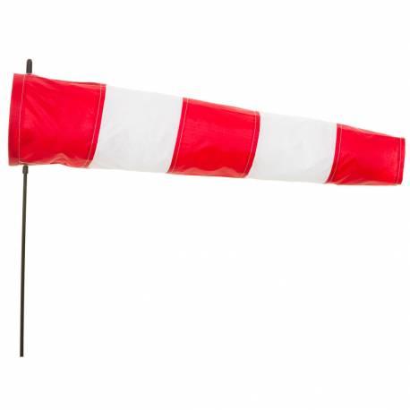 HQ Manica a vento per Campo Volo Lunghezza 100cm (art. HQ109204)