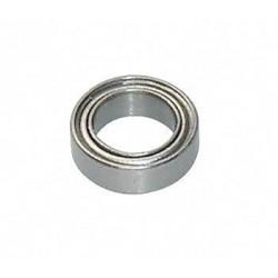 Robitronic Cuscinetto a sfera 8x12x3,5 Schermato in acciaio (art. RC8012)
