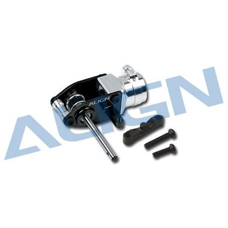 Align Set rotore di coda in metallo T-REX 250 (art. H25026)