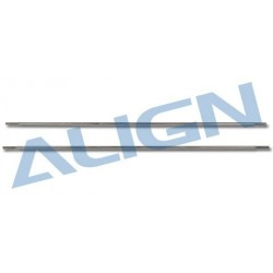 Align Asta Flybar 152mm per T-REX 250 (art. H25009)
