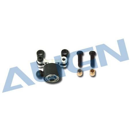 Align Set comando rotore di coda per T-REX 250 (art. H25021)