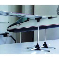Multiplex Bilancia per baricentro Aeromodelli (art. 693054)
