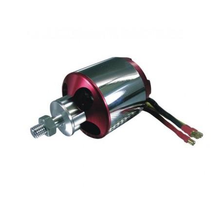 Jamara Motore elettrico Brushless Magnum A2212/10 (art. 132210)