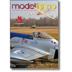 Modellismo Rivista di modellismo N°104 Marzo - Aprile 2010