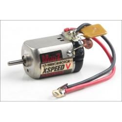 Kyosho Motore E-Motor Xspeed Mini-Z V 2,4GHz (art. MZW-301)