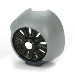 Parkzone Naca motore argento per Trojan T28-D (art. PKZ5026)