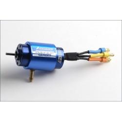 Hobbywing Motore marino Seaking Brushless 4800KV-2040SL (art. HW90070000)