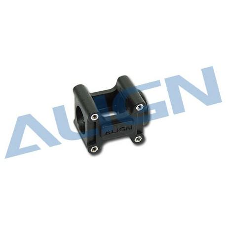 Align Set supperto tubo di coda T-REX 250 (art. H25020)