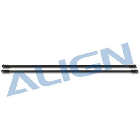 Align Set supporto di coda per T-REX 250 (art. H25022)