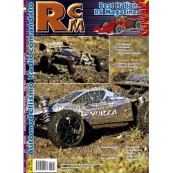 RCM Rivista di modellismo Maggio 2010 Numero 222