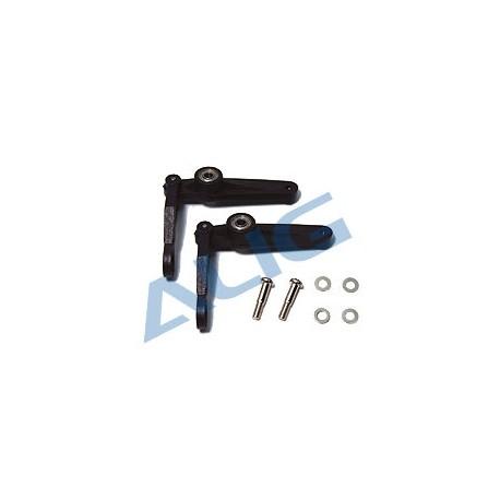 Align Washout Control Arm (art. HS1205)