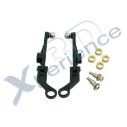 Xperience 3D Washout case control arm (art. XP4006)