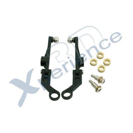 Xperience 3D Washout case control arm (art. XP4006)