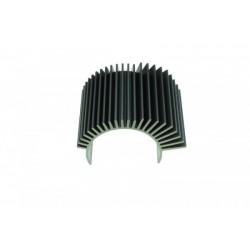 Jamara Dissipatore per motori elettrici 1/10 D 32mm (art 130155)
