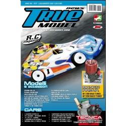 True Model Rivista di Modellismo LUGLIO / AGOSTO 2010 n°07