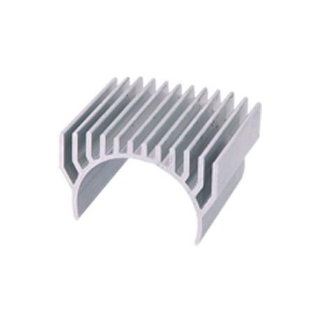 Dissipatore per motori elettrici diametro 35mm (art. H378)