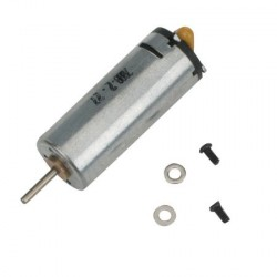E-flite Motore di coda N60 per Blade SR e CP pro (art. EFLH1322)