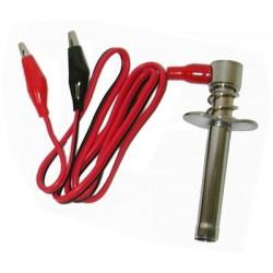 Ripmax Pinza accendi candela Ripmax 82 mm (art. RL-IP110)